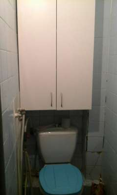 Продам трехкомнатную квартиру на Соколе