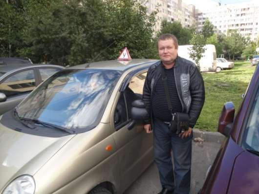 Вождение для женщин на машине с АКПП в Спб