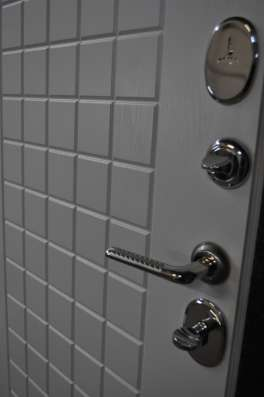 """Дверь Модель """"Алькор -3"""" в Йошкар-Оле Фото 4"""