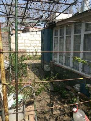 Продается дом в Промышленном районе в Таганроге Фото 2