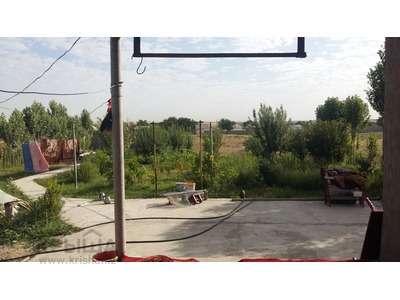 5-комнатный новый уютный дом в г. Шымкент Фото 1