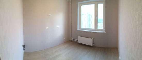 Продам 1-комнатную квартиру в г Видное в Москве Фото 6