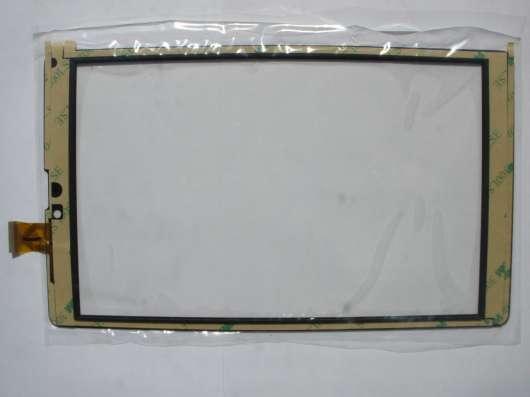 Тачскрин для планшета Prestigio MultiPad PMT3308 в г. Самара Фото 1