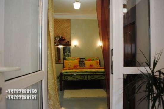Два номера с итальянским двориком в частном секторе в г. Ялта Фото 6