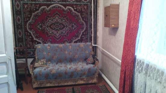 Сдам квартиру в Таганроге Фото 4