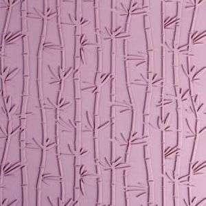 Силиконовые коврики для мастики