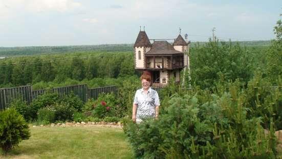 Людмила, 46 лет, хочет пообщаться