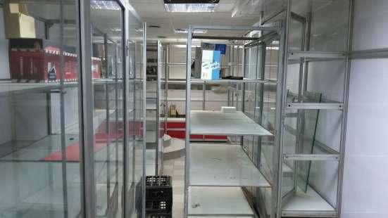 Сдам торговую площадь 150 м в Жуковском Фото 2