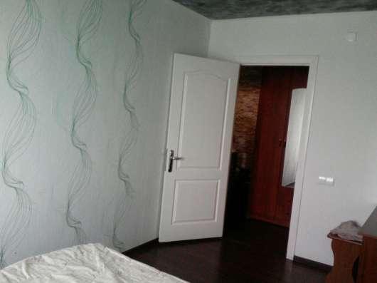 Квартира улучшенной планировки в Каменск- Уральском в Екатеринбурге Фото 6