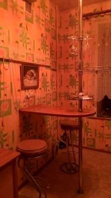 Трехкомнатная квартира в г. Полоцк Фото 1