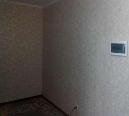 Ремонт квартир под ключ - черновой/косметический. Электрик. Все виды работ. Москва и МО. Выезд. Фото 2