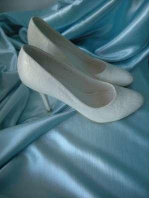 Туфли разм. 39 Stella классические