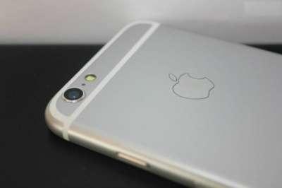 сотовый телефон Копия iPhone 6 в Иркутске Фото 1