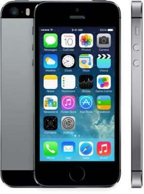 сотовый телефон Копия iPhone 5S в Волгограде Фото 5