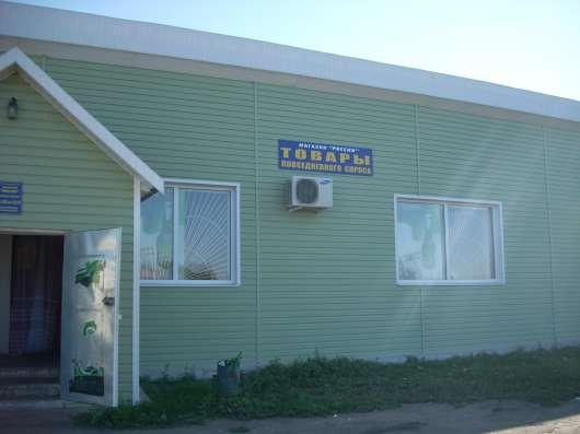 Продам кирпичный дом в Эртильском районе. Газ, свет, вода в Воронеже Фото 2