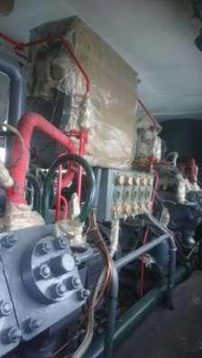 ДС-70 от 1 130 000 продажа, аренда оборудования. в Нижневартовске Фото 2