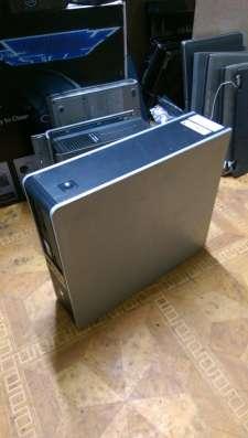 Продажа торгового оборудования и техника