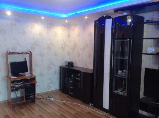 Продажа однокомнатной квартирына Павловском тракте 271 в Барнауле Фото 1