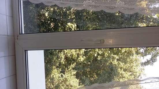Сдам 2-х комнатную квартиру на Павловом Поле в г. Харьков Фото 1