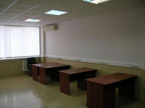 Сдам в аренду офисное помещение 206 в Ростове-на-Дону Фото 5