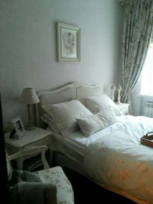 Продам трехкомнатную квартиру в низу пр. Кирова в г. Днепропетровск Фото 3