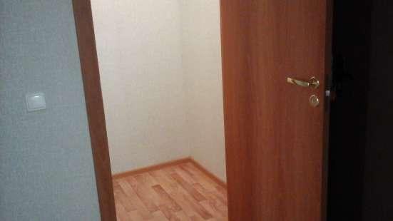 Купить квартиру окнами на Неву в Кировске Фото 4