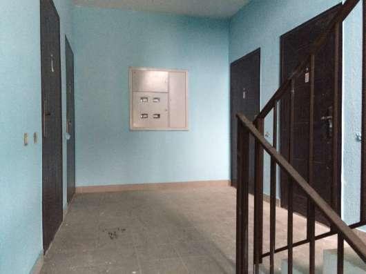 Продаются одно и двухкомнатные кварти в Калининграде Фото 2