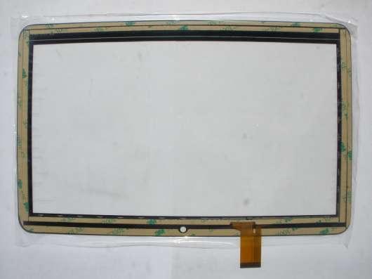 Тачскрин RP-400A-10.1-FPC-A3