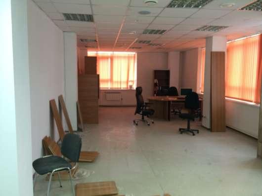 Офис Белинского 222 рядом с метро в Екатеринбурге Фото 4