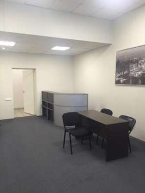 Офис в аренду 57 кв. м в Санкт-Петербурге Фото 1