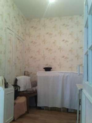 Продается часть дома на Северной, ул.Герцена (р-н пл. Захарова). в г. Севастополь Фото 4