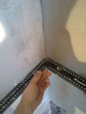 Высококачественный ремонт квартир