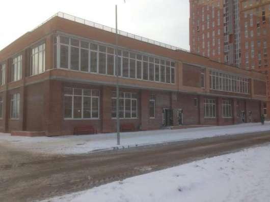 Продажа ПСН 293.7 кв.м, Щербинка в Москве Фото 2