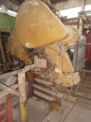 Металлообрабатывающие станки в г. Краснодаре Фото 1
