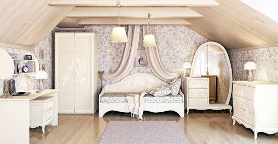 Продается Белорусская мебель