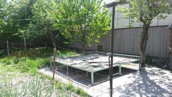Продаю благустр дом в г. Бишкек Фото 3