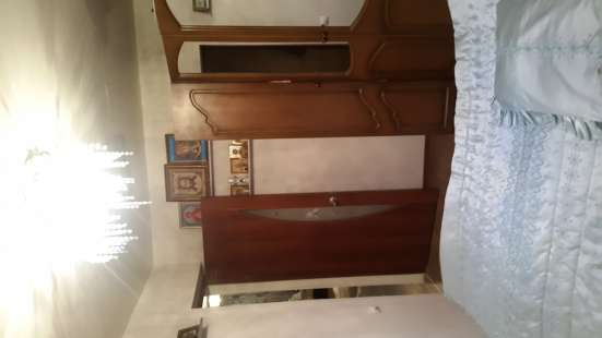 4-х комнатная квартира Эльмаш ул. Красных командиров,75