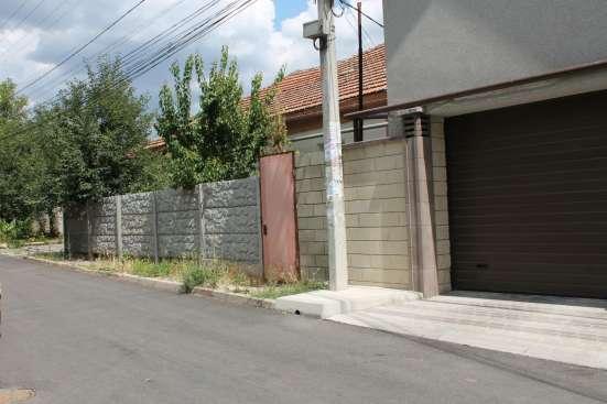 Просторный дом в шикарном месте в г. Симферополь Фото 1