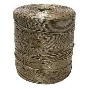 Шпагат полиэстеровый (Сеновязальный) 2200 текс