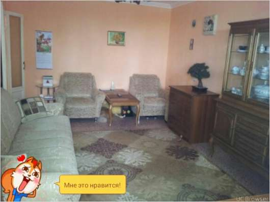 Продам 2-х комнатную улучшенную квартиру или обмен