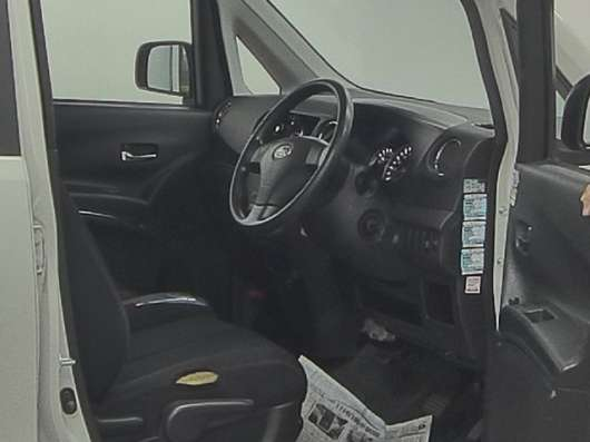 Продажа авто, Subaru, Lucra, Автомат с пробегом 152000 км, в Екатеринбурге Фото 2