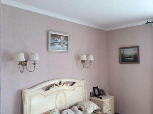 Продажа: коттедж 420 кв.м. на участке 6 сот в Владимире Фото 5