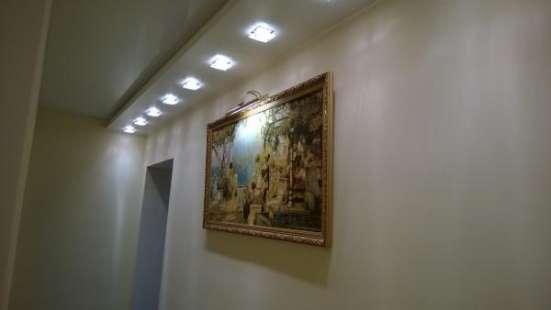 Обмен 3-х квартиры Ейска на Краснодар Фото 2