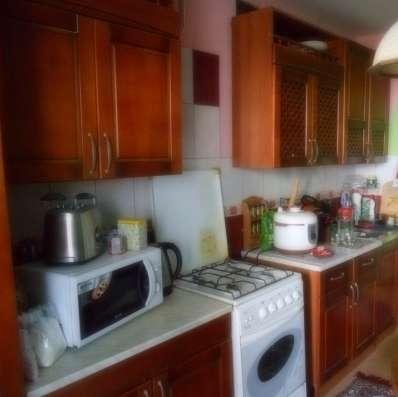 Купить однокомнатную квартиру Якова Павлова, дом 1