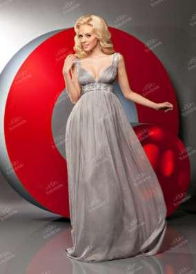вечернее платье To Be Bride FA008B