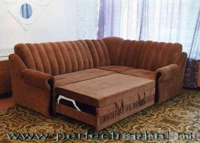 диван угловой новый за 3-4 дня  Угловые диваны