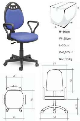 Мебель от производителя – выгодно в Санкт-Петербурге Фото 3