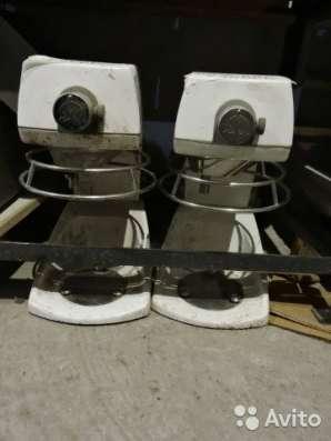 торговое оборудование Миксер для взбивания слив