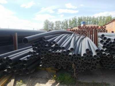 Домодедовский бетонный завод в Москве Фото 1