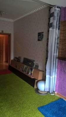 Сдам 1 квартиру в Подольске Фото 1